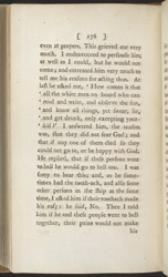 The Interesting Narrative Of The Life Of O. Equiano, Or G. Vassa, Vol 2 -Page 176